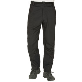 Endura Gridlock II Pants Men black